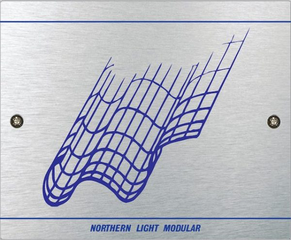 northernlight modular hBP h series blank