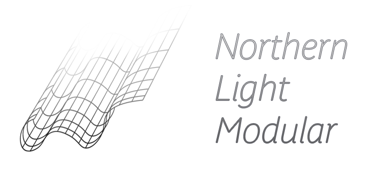 Northern Light Modular